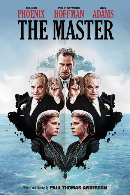 master-poster