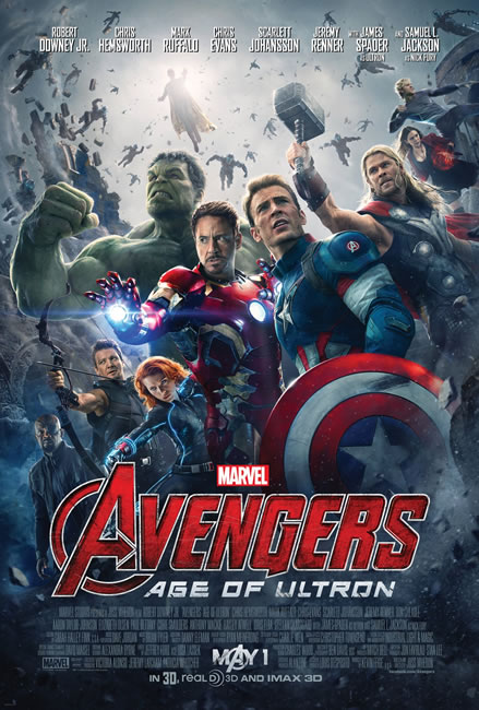 avengers-aou-poster